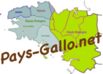 pays-gallo.net